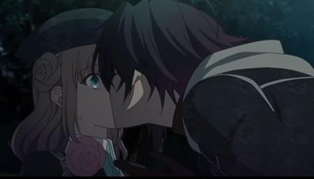 kiss36