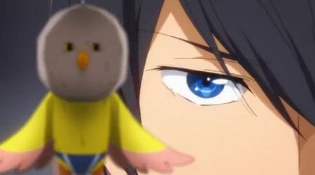 iwatobi-chan2