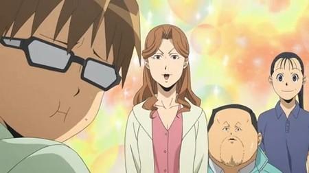 tamako-parents