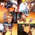 Photos: hakogaku4