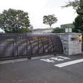 昭和天皇記念館