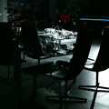 Photos: F1