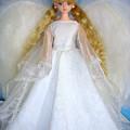 †天空より舞い降りた天使†ジェニー・フレンドドール・オリーブ/タカラ☆MACKYsの手作りドールドレス&ハンドメイドお人形お洋服 2