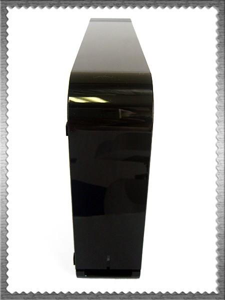 BUFFALO USB3.0 外付けハードディスク 2TB HD-LB2.0TU3/N 6