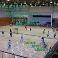 2012-9-23FC球部春日部だっちゃ☆