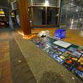 写真: Aus 2012-12-08 22-12-16 4928x3264