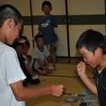 Photos: 2012080405_夏合宿_0382
