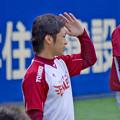 Photos: 辛島_02