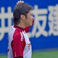 Photos: 辛島_03