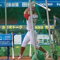 Photos: 岡島_01