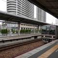 高槻駅の写真(1)
