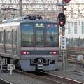 尼崎駅の写真16