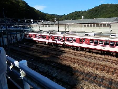 神鉄トレインフェスティバル2013-6