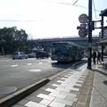 Photos: 五条坂の写真2