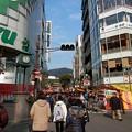 Photos: 三宮駅付近の写真8