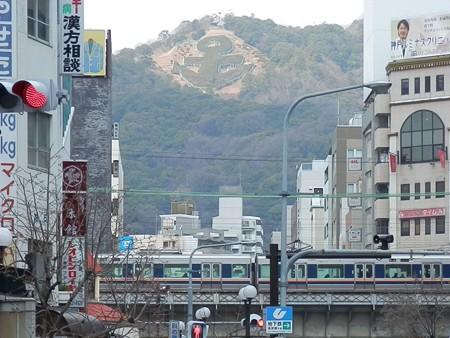 神戸元町の写真3