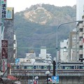 Photos: 神戸元町の写真3