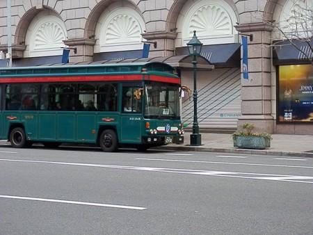神戸元町の写真4