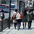 Photos: 五条通の写真3