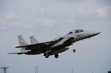 F15_08