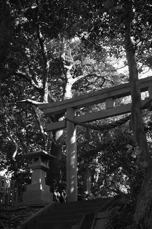 江ノ島_児玉神社
