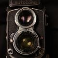 写真: autocord1