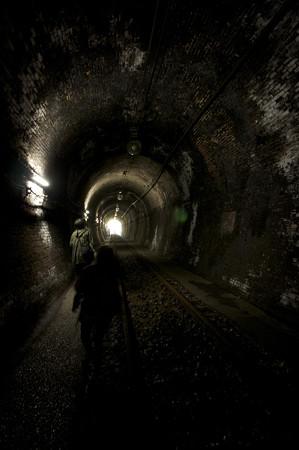 大日影トンネル02