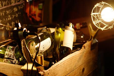 01_Wine