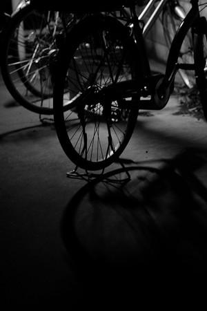 08_自転車