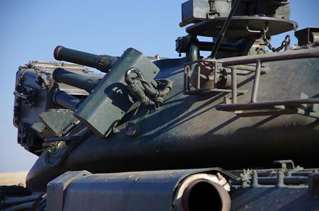 05_74式戦車