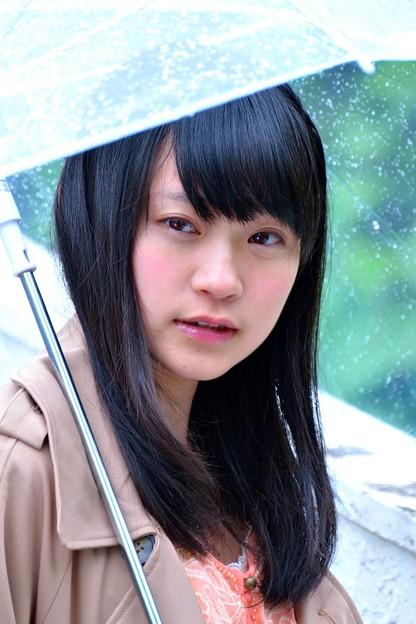 岩田陽葵の画像 p1_40