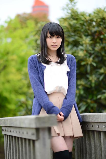 岩田陽葵の画像 p1_14