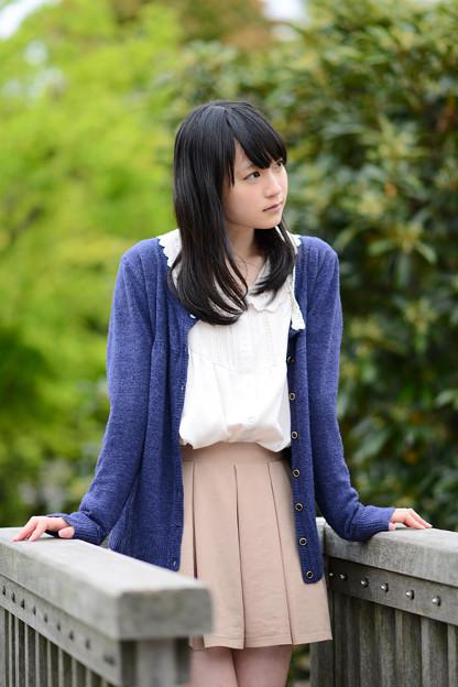 岩田陽葵の画像 p1_16