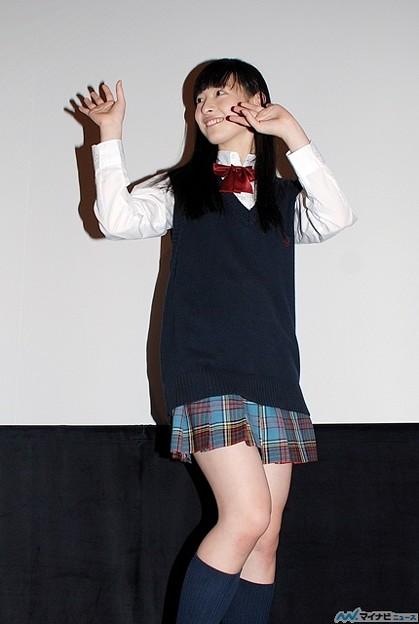 松野莉奈の画像 p1_13