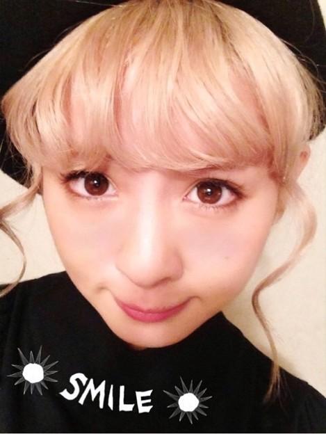 【お待ちかね】最新のBerryz工房菅谷梨沙子の最新画像キタ━━━━(゚∀゚)━━━━ !!!!! [無断転載禁止]©2ch.netYouTube動画>1本 ->画像>365枚