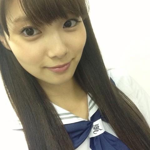 新川優愛の画像 p1_36