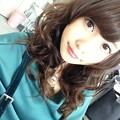 Photos: 佐野ひなこ