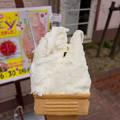 ジェラート(道の駅・あいとうマーガレットステーション【滋賀】)