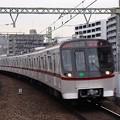 Photos: 東京都交通局5300系 エアポート急行 新逗子行