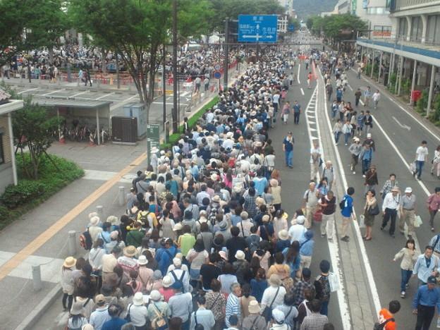 フォト蔵これ、福島駅の光景です。在...アルバム: Twitter (492)写真データフォト蔵ツイート