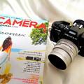 Photos: _RIM0450