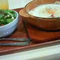 写真: 美味しそう~o(^∇^o)...