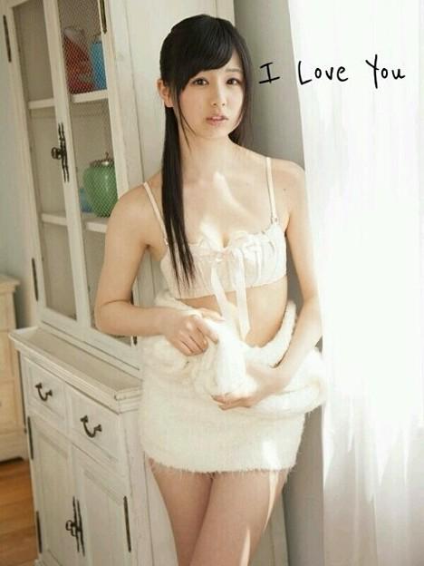 栗田恵美の画像 p1_24