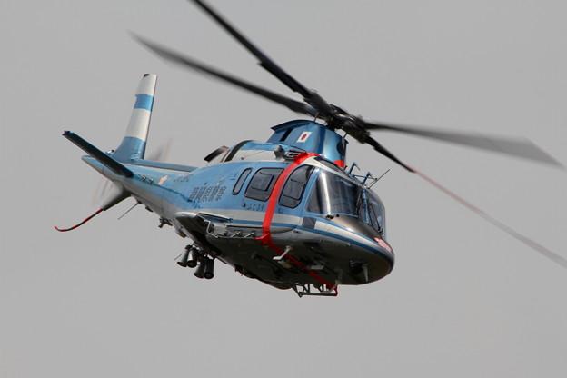静浜基地航空祭23