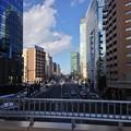 Photos: 駅前通り