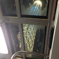 Photos: シャトルバス(上野駅~スカイツリー)2