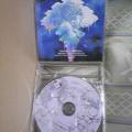 写真: CD+特典CD【新約 聖剣...