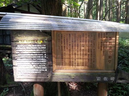 20130910_胴腹滝4