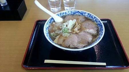 20131019_五十嵐製麺3