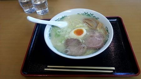 20131019_五十嵐製麺4